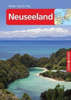 neuseeland-vistapoint-978-3-95733-254-7