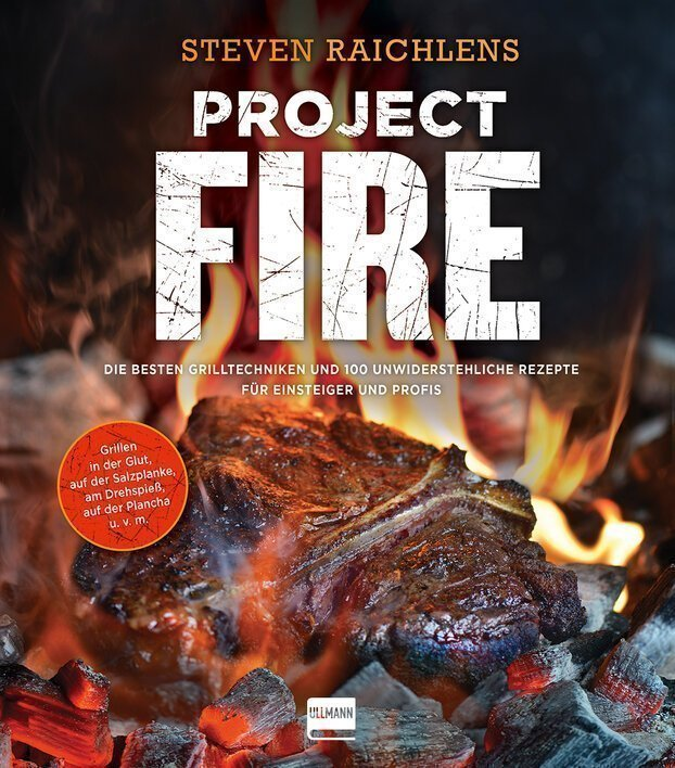Project_Fire-buch-978-3-7415-2351-9