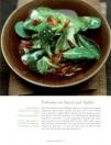Leseprobe Gemüse