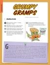 Papier Monster - 50 tolle papertoys zum Selberbasteln