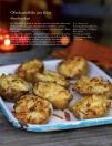 Leseprobe Gute Kartoffeln