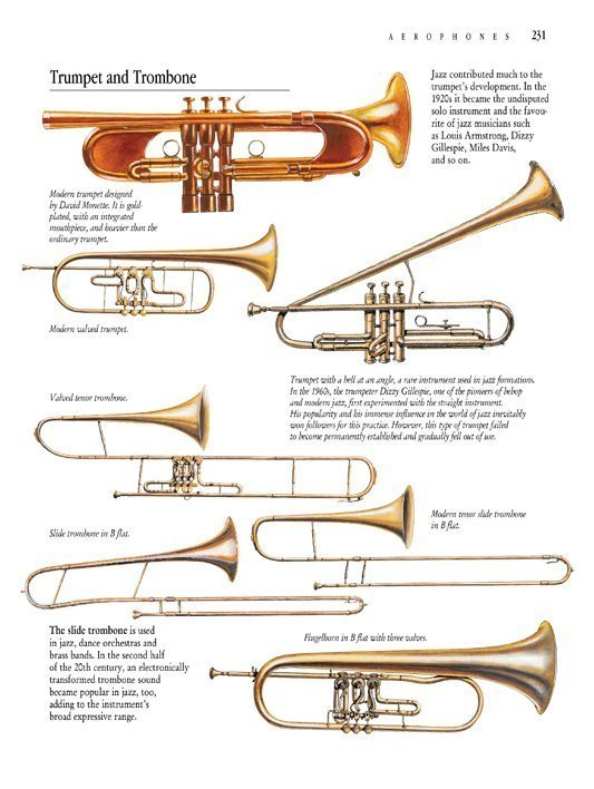 Printables 4 Classification Of Musical Instruments the world atlas of musical instruments buy book online ullmann music instrument sound classification