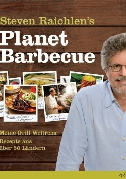 planet-barbecue-vorschau