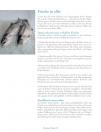 Leseprobe Frischer Fisch aus heimischen Gewässern