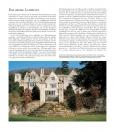British Style - Wohnen, Kultur, Lebensart