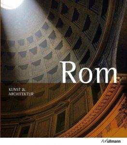 Rom - Kunst und Architektur