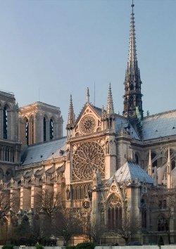 prachtvolle-bilderwelt-kirchengeschichte-vorschau