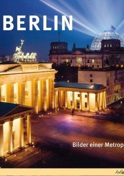 berlin-feiert-jubilaeum-vorschau