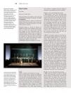 Opera - Komponisten, Werke, Interpreten