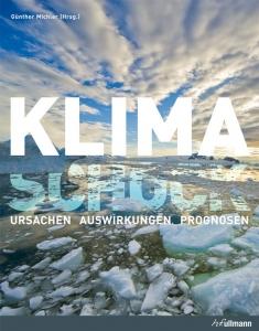 h.f.ullmann: Klimaschock