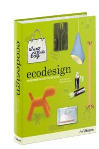h.f.ullmann: Ecodesign