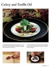 culina, food, europe, recipes