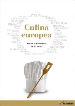 Culina europea