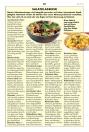 Das Gourmet Handbuch