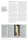 buchinnenseite1-geschichte-der-architektur-GB-hfullmann-978-3-8480-0415-7