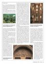 Geschichte der Architektur - Von der Antike bis heute