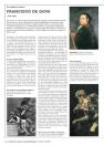 Geschichte der Malerei - Von der Renaissance bis heute