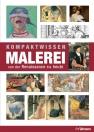 kompaktwissen-malerei-renaissance-heute-buch-978-3-8480-1161-2