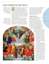 Christentum, Chtristen, Religion, Glaube
