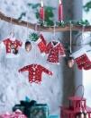 Leseprobe Weihnachtszeit