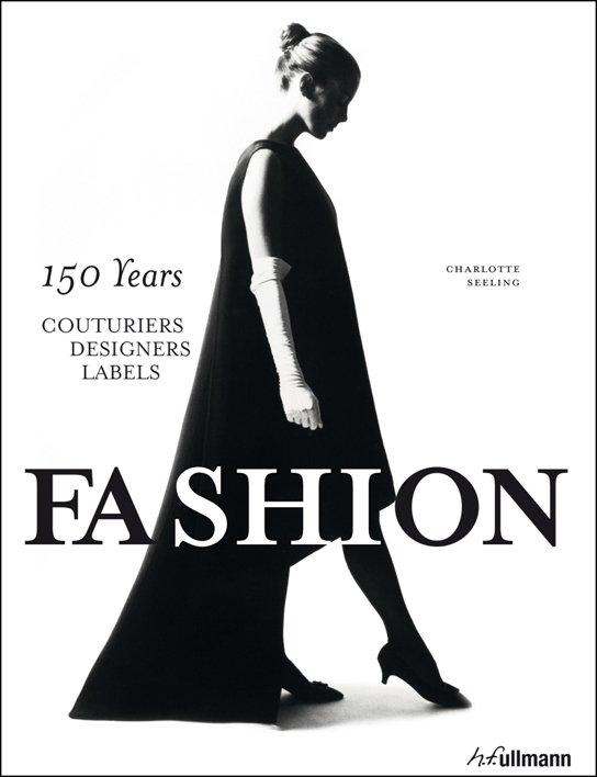 Fashion Books 2017: Buy Book Online