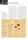 Geschichte der Erfindungen - Von der Urzeit bis zur Gegenwart