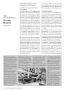 Geschichte der modernen Architektur