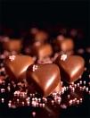 Schokolade - Traumhafte Rezepte für Geniesser