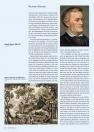 Geschichte der Musik - Von der Antike bis zur Gegenwart
