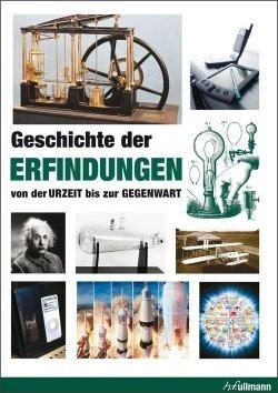 Geschichte der Erfindungen