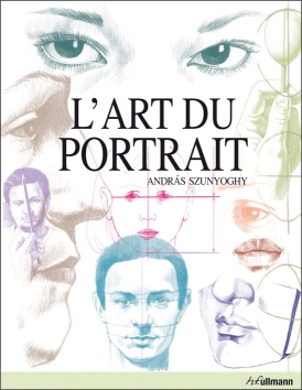 L'art du portrait