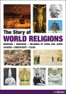 The Story of World Religions