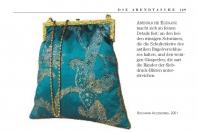 Handtaschen - Die Geschichte eines Kultobjekts
