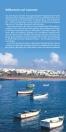 Leseprobe Reiseführer Lanzarote
