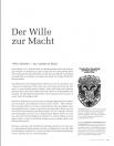 Habsburg, Haus Habsburg, Otto von Habsburg