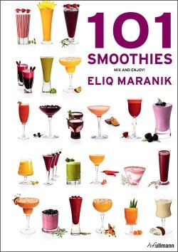 101 Smoothies