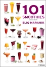 5543_101_Smoothies_PLC_GB.indd
