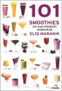 101-smoothies-buch-978-3-8480-0682-3
