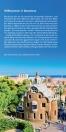 Reiseführer Barcelona - Leseprobe