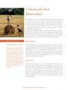 Leseprobe Mit Kindern das Landleben entdecken