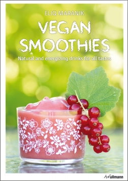 Vegan Smoothies