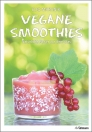 vegane-smoothies-buch-978-3-8480-0714-1