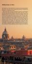 Leseprobe Reiseführer Rom