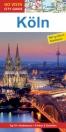Reiseführer Köln