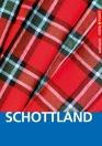 Schottland – VISTA POINT Reiseführer weltweit