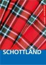 Schottland - Reiseführer weltweit