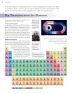 Scientificia - Meilensteine aus der Welt der Wissenschaft