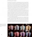 Der Gentleman nach Maß - Maßgeschneiderte Herrenkleidung