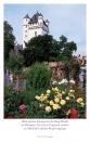Leseprobe Der Zauber von Klostergärten