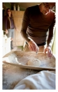 Leseprobe Vom Brot